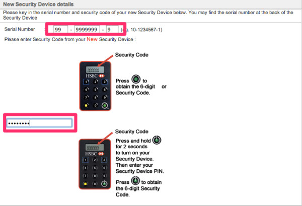Activate_new_Security_Device_-_HSBC_in_HK