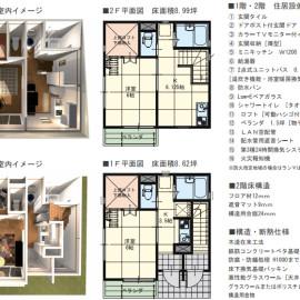 www_aidagroup_co_jp_chintai_image_maison888_pdf
