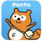 Pontaタイム(ポンタイム)__ポンタと遊んでお得にポイントゲット。ポンタカードユーザー必携。無料。_-_たのしいiPhone!_AppBank