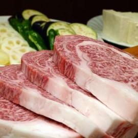 beef-361270_640