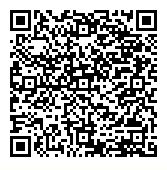 rip-body00-AndroidQRcode