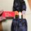 足先の冷え性対策に。厚手靴下と、グンゼ製防寒スリッパを室内履きとして購入。感想&レビュー
