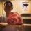 焼かないお肉の「29on池袋店」が良コスパ #29on