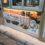 【株主優待生活】SFPダイニングの優待券使って鳥良商店でテイクアウト