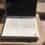 #Dell #NewXPS 13 レビュー。4Kタッチパネルモニターが美しい #デルアンバサダー