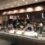 東京ミッドタウン日比谷で、クリレスの株主優待を使った感想。カフェもランチもいける。
